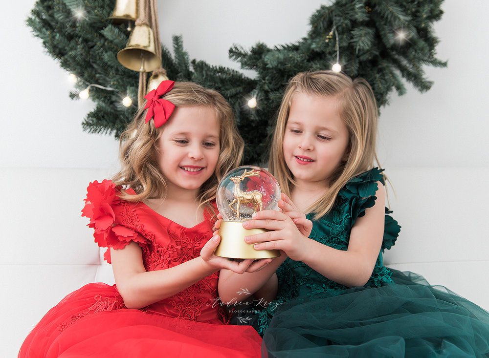 Christmas-mini-sessions-holiday-photography-richmond-hill-savannah-pooler-georgia1.jpg