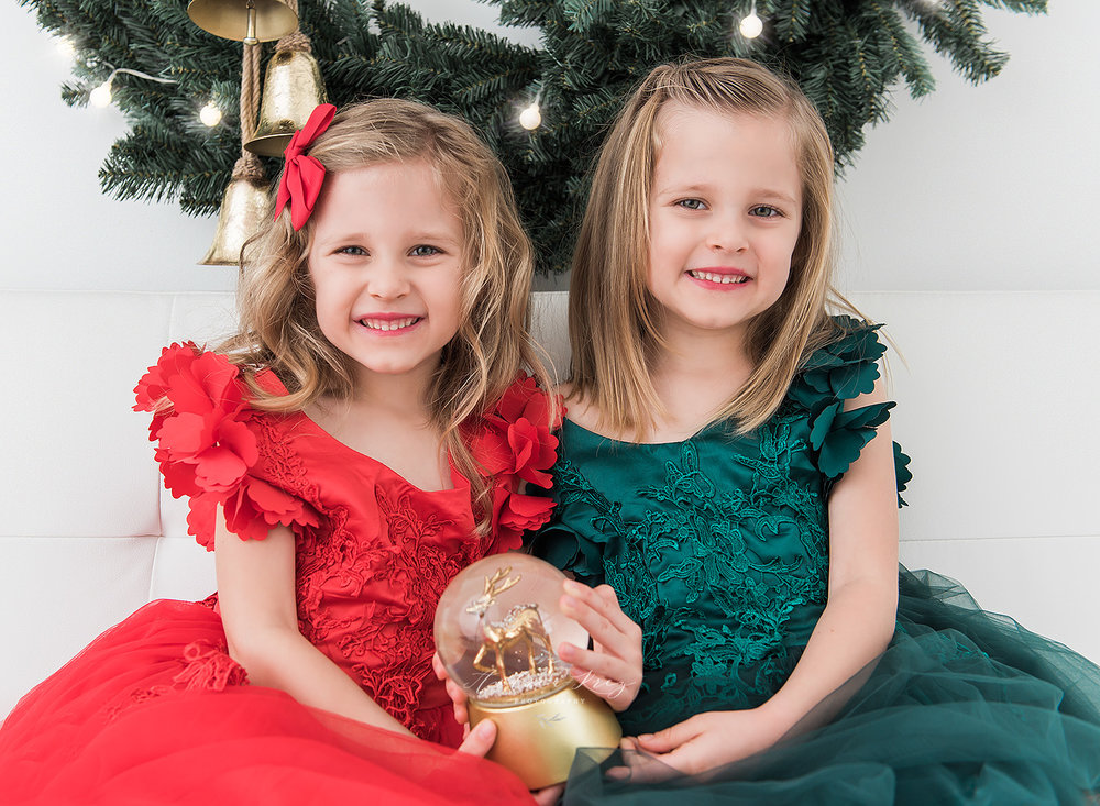 Christmas-mini-sessions-holiday-photography-richmond-hill-savannah-pooler-georgia2.jpg