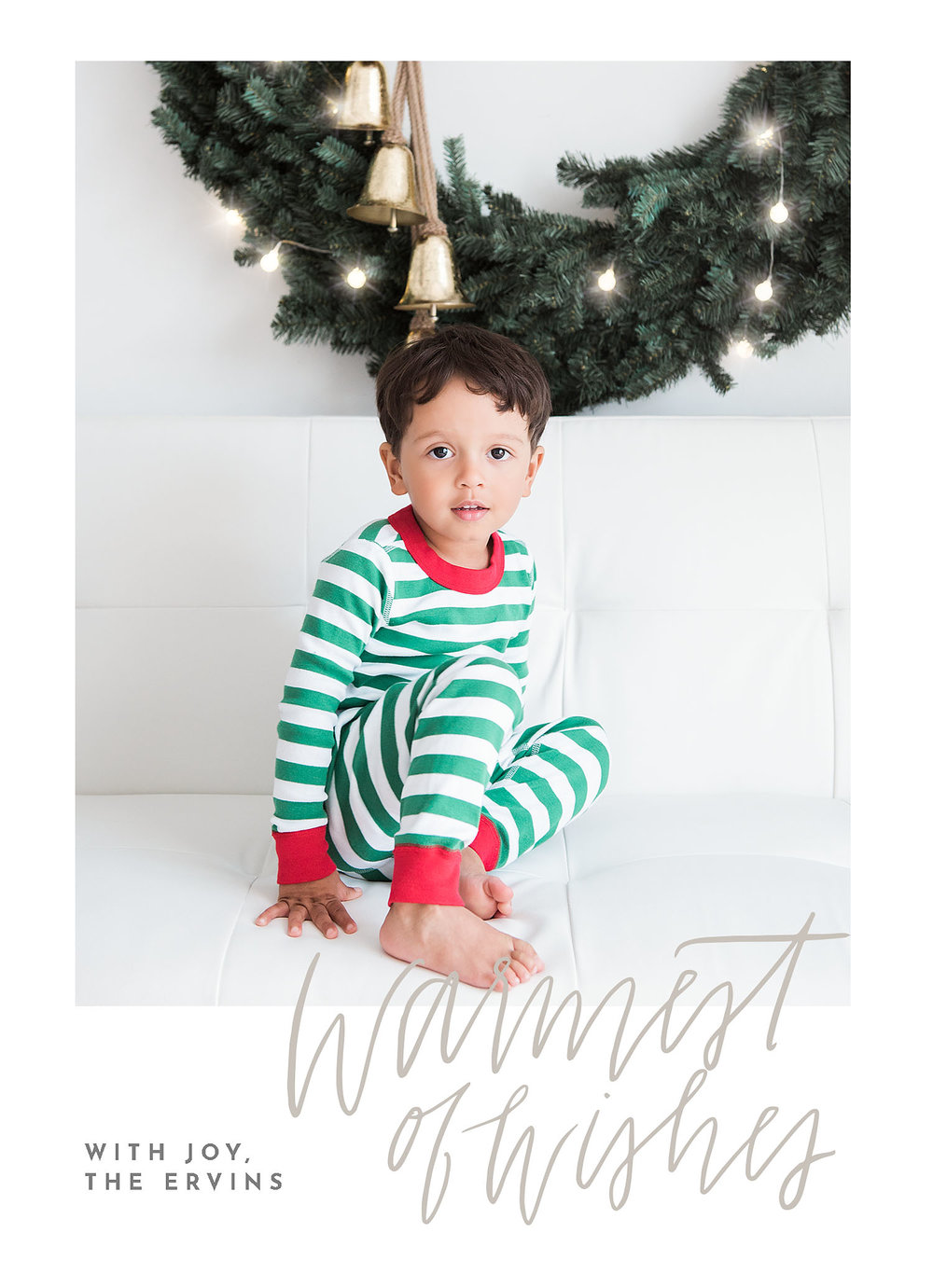 Christmas-mini-sessions-holiday-photography-richmond-hill-savannah-pooler-georgia5.jpg