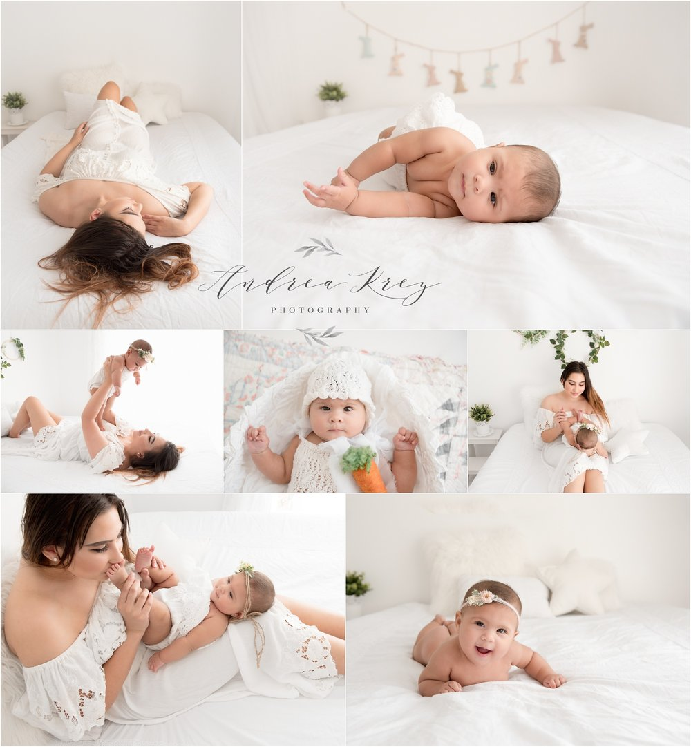 motherhood-photography-session-near-me.jpg