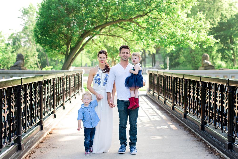 Family-2685.jpg