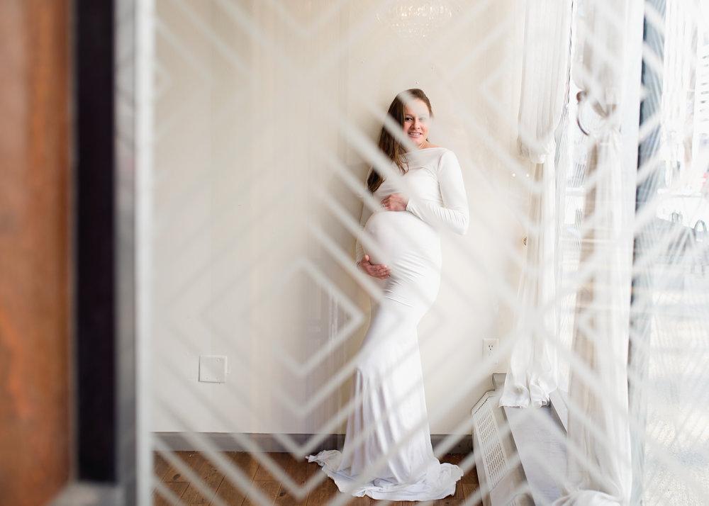Maternity-5173.jpg