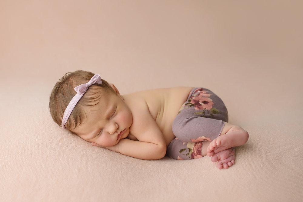 Newborn-4579.jpg