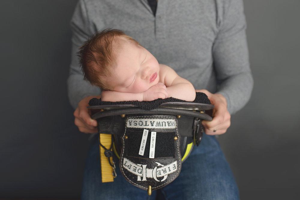 Newborn-8023.jpg