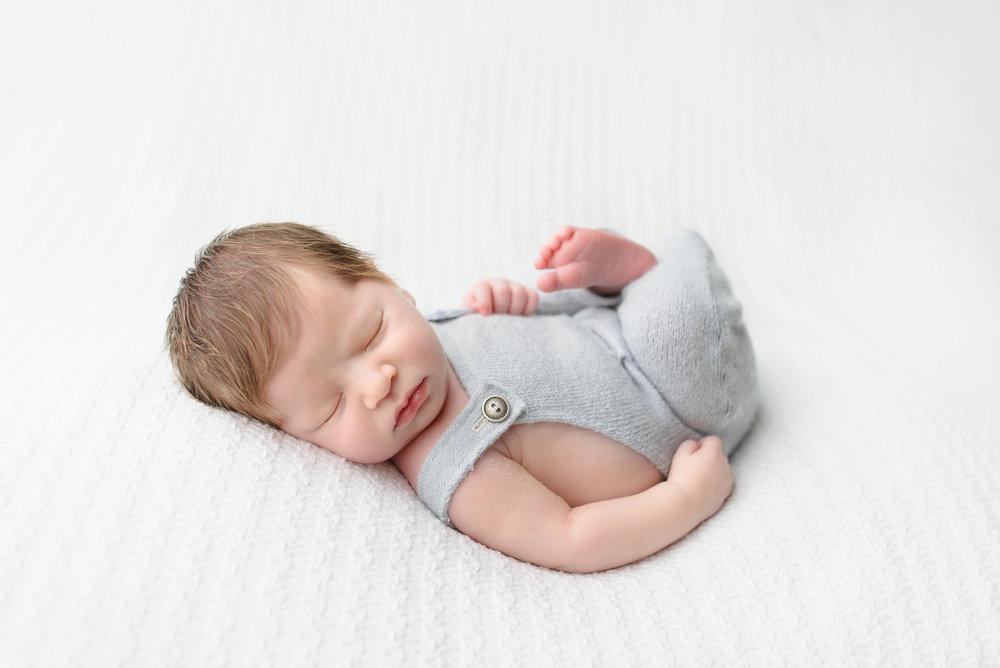 Newborn-8483.jpg