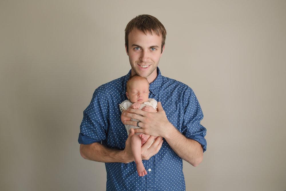 Newborn-9488.jpg