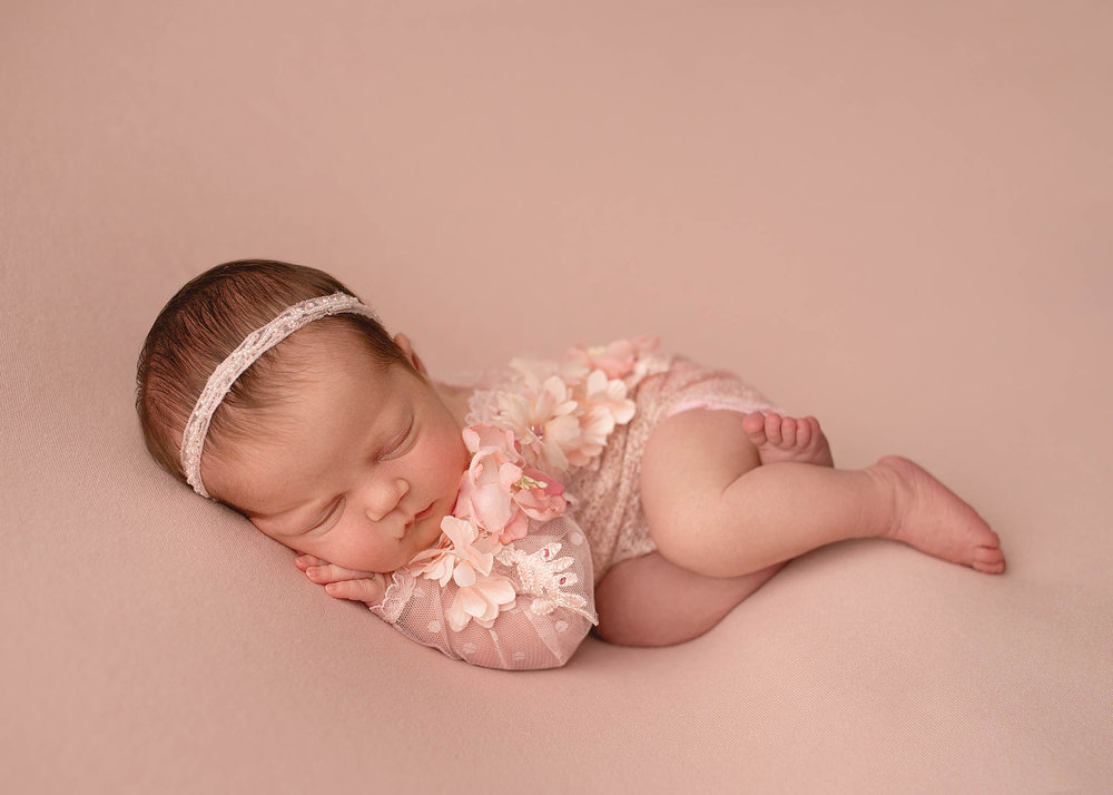 Newborn_12.jpg