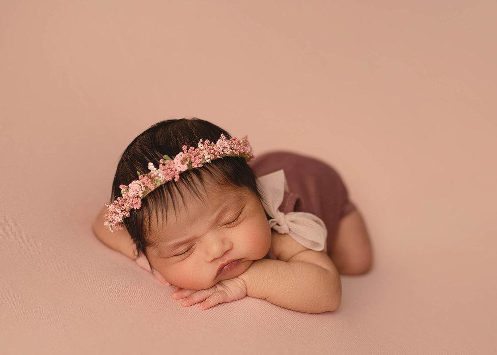 Newborn_18.jpg