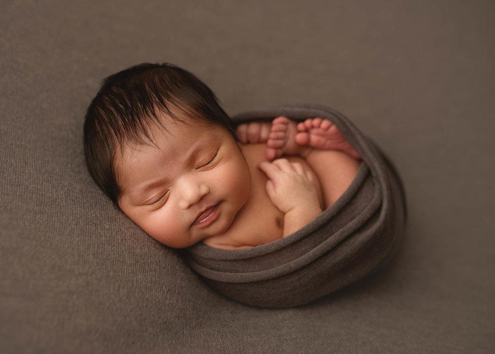 Newborn_19.jpg
