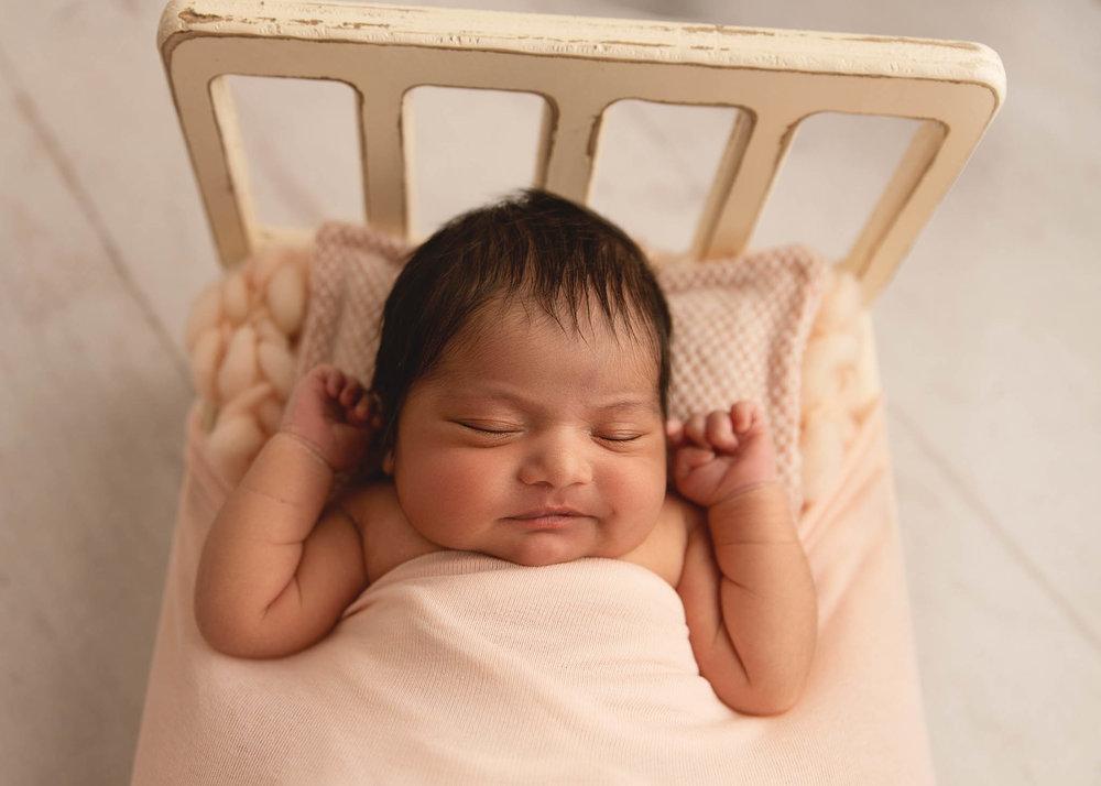 Newborn_20.jpg