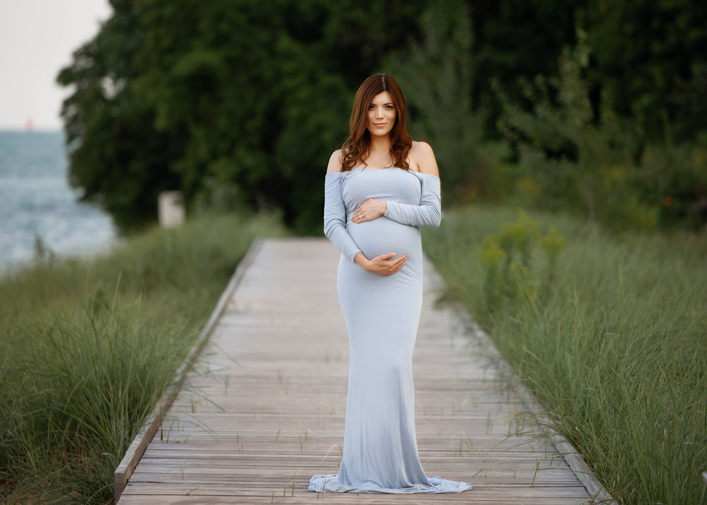 Maternity_4.jpg
