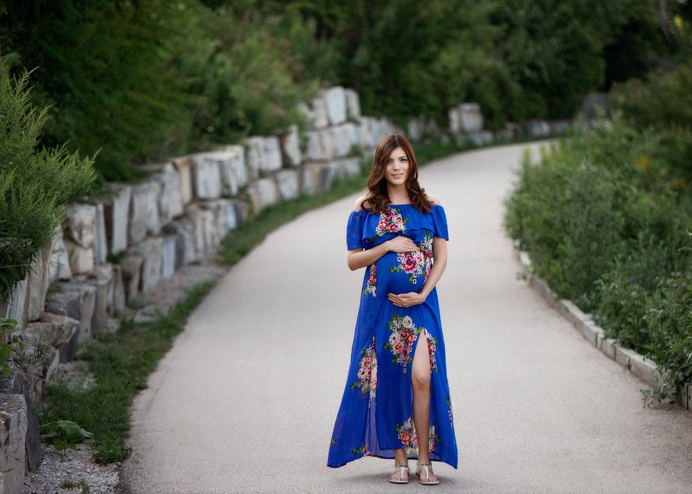 Maternity_10.jpg