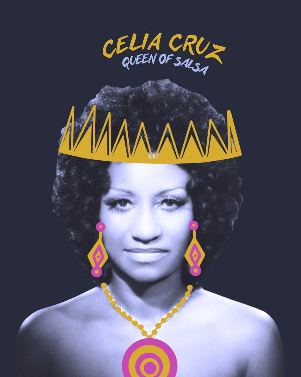 Celia_Cruz.jpg