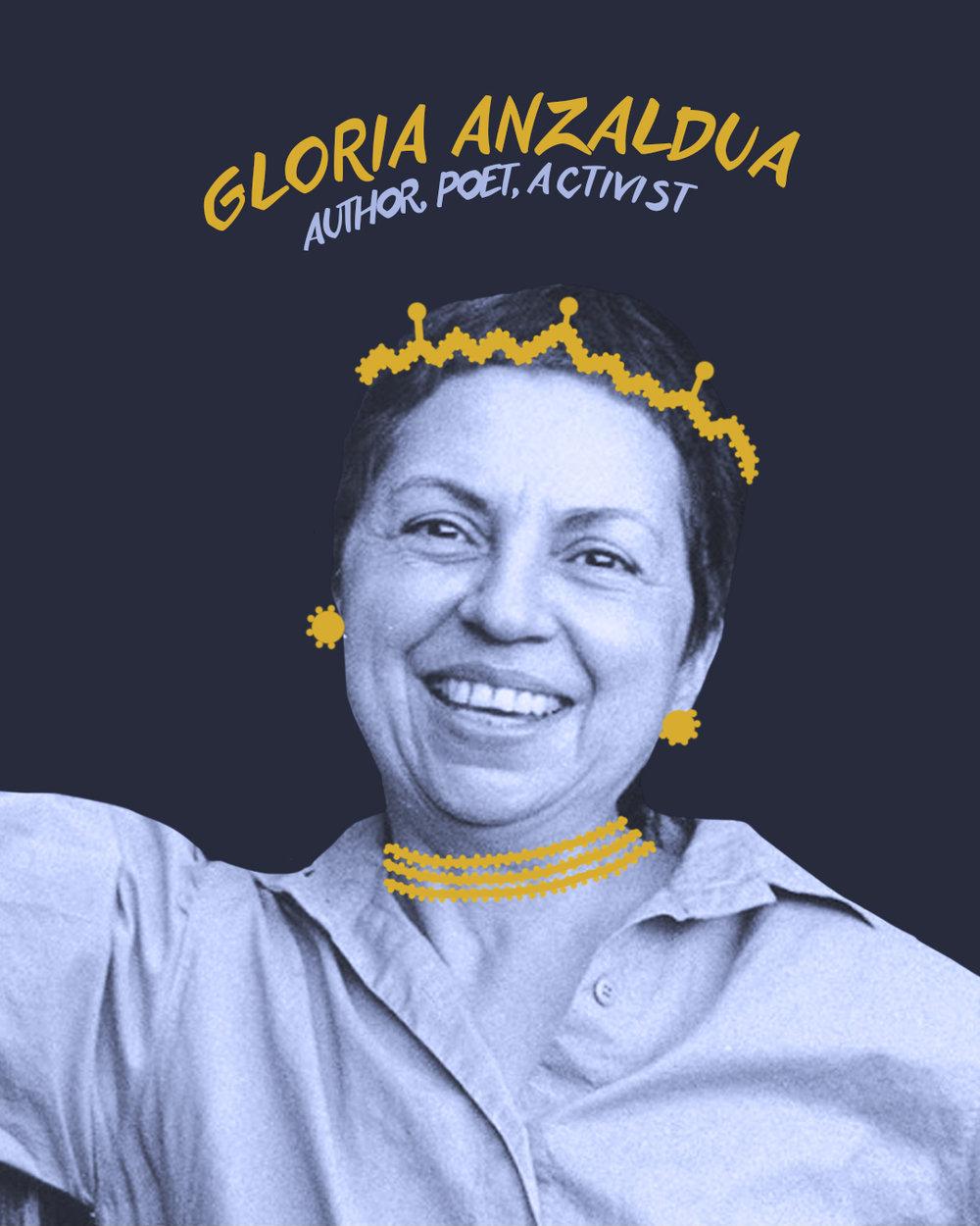 Gloria_Anzaldua.jpg