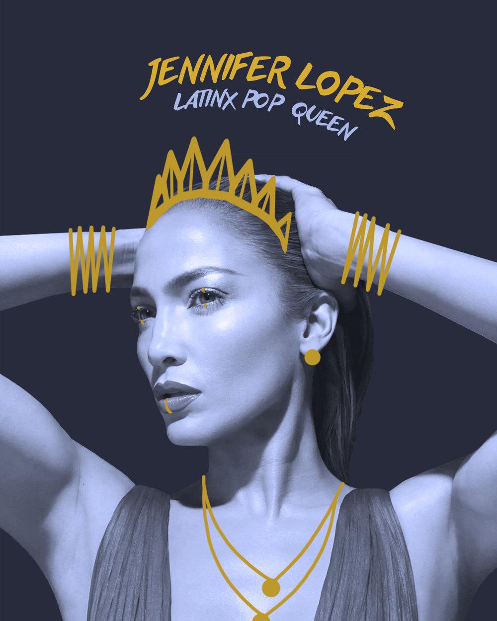 Jennifer_Lopez.jpg