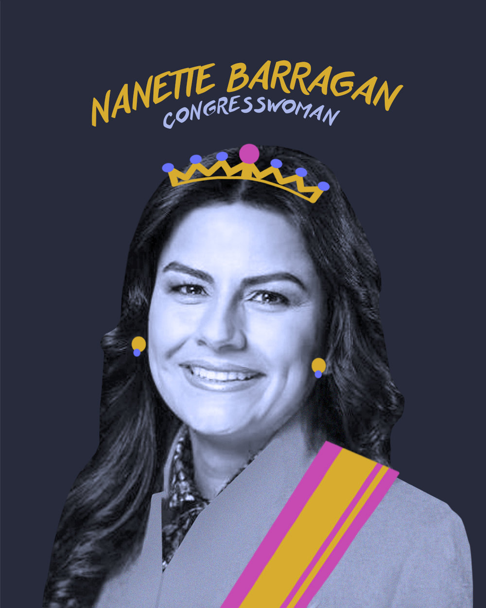 Nanette_Barragan.jpg