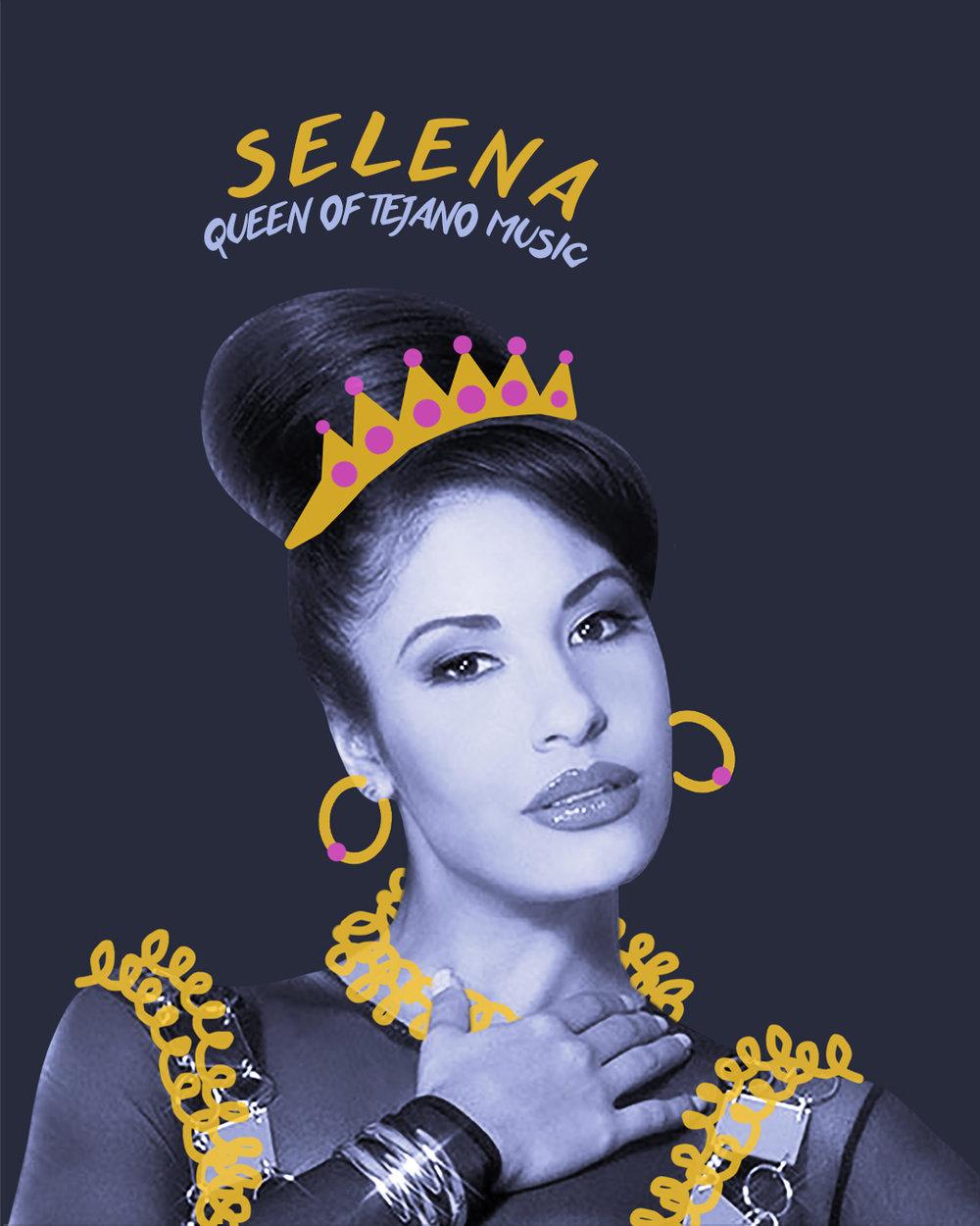 Selena_Quintanilla.jpg