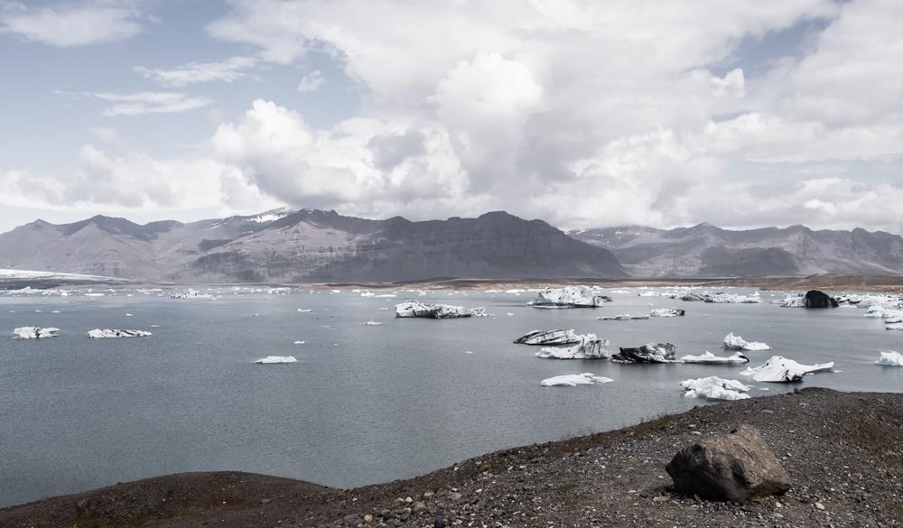 iceland-glacier-2.png