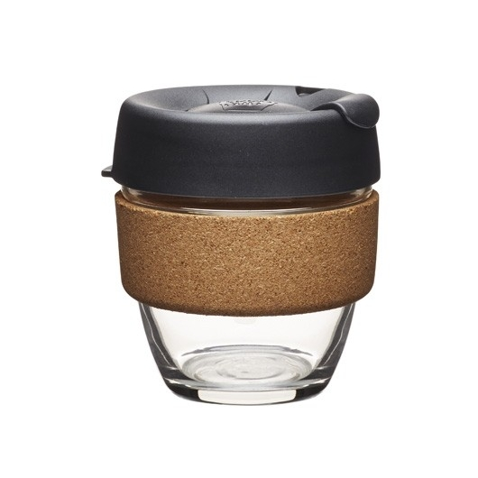 REUSABLE COFFEE CUP | $15+ -