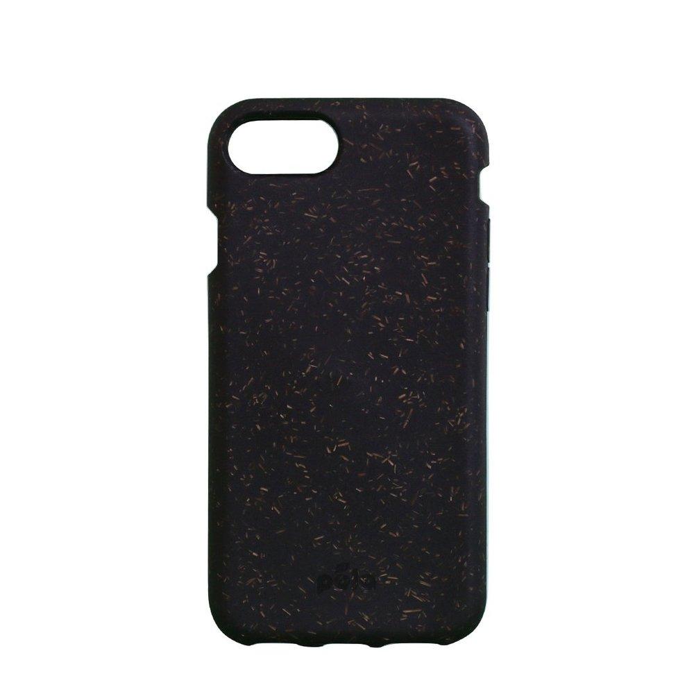 PHONE CASE | $35 -