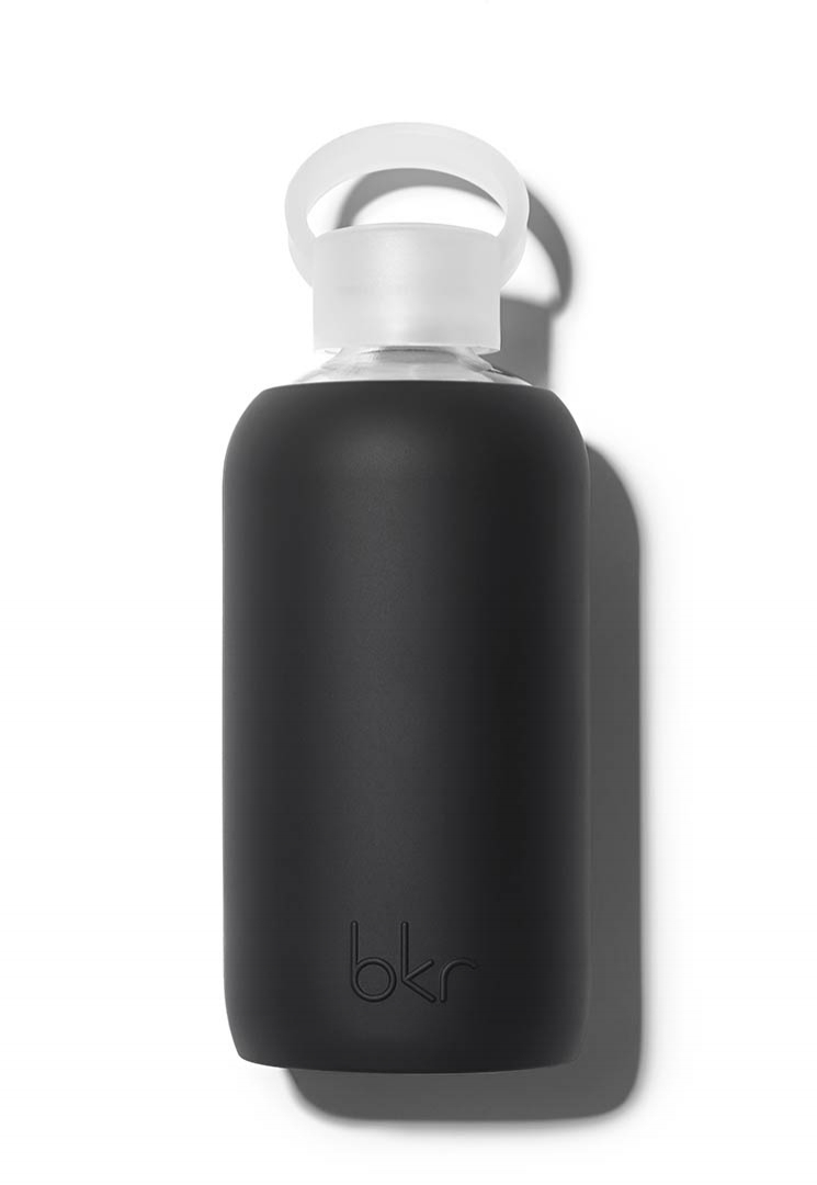 WATER BOTTLE | $35 -