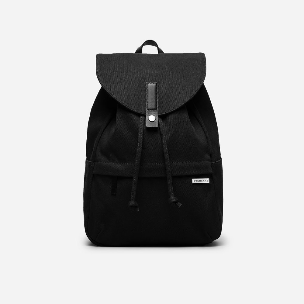 BACKPACK | $65 -