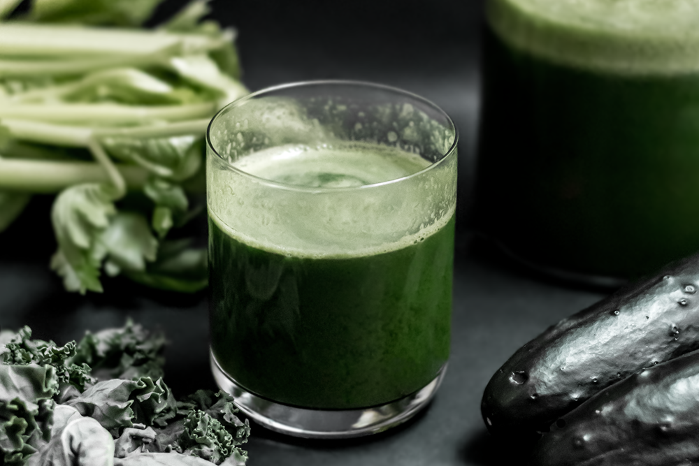 green-juice-header-4.png
