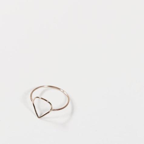 MINIMALISTIC RING |$34 - Favor Jewelry