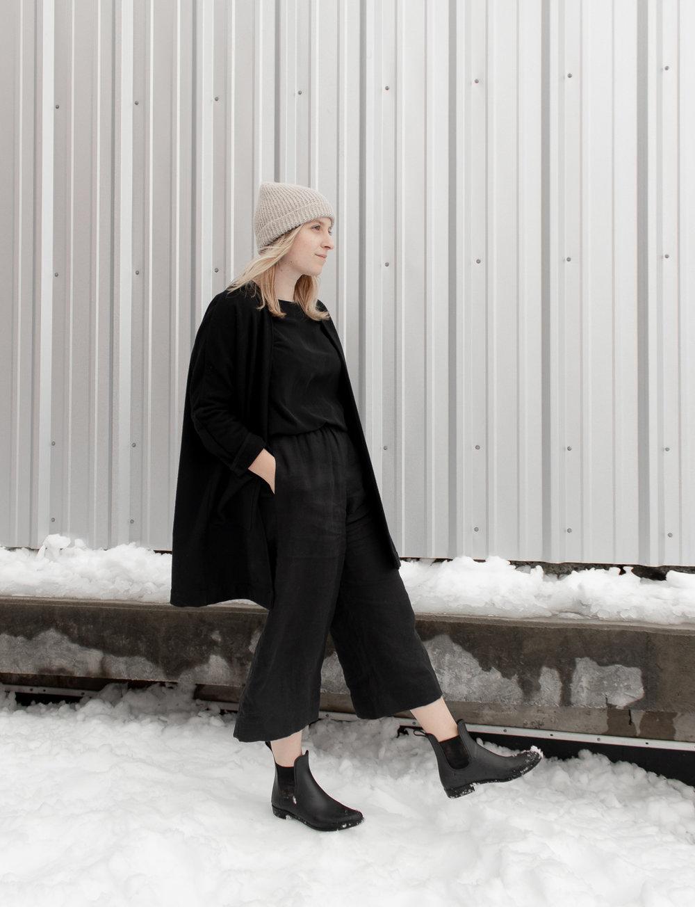 lorena-coat.jpg