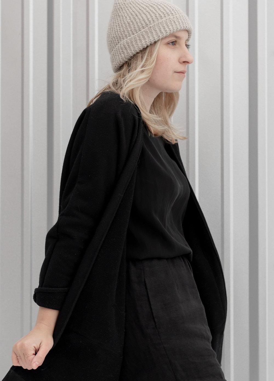 lorena-coat-3.jpg