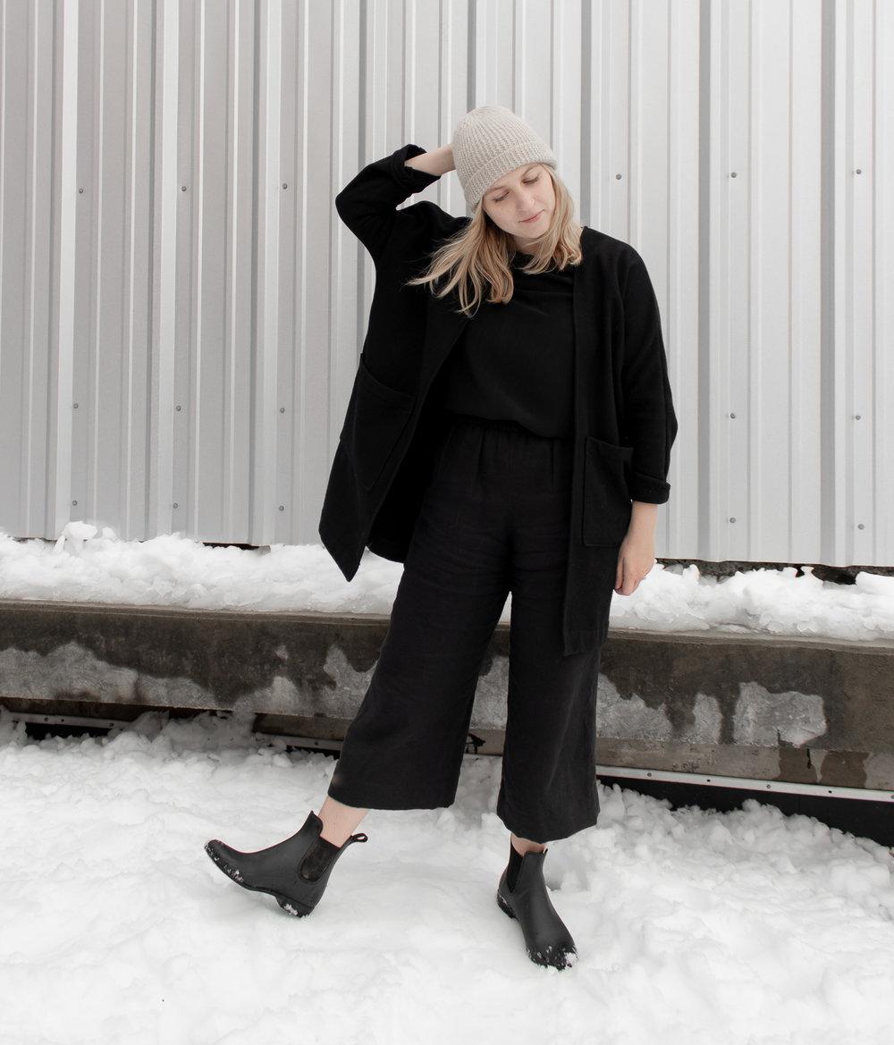 lorena-coat-2.jpg
