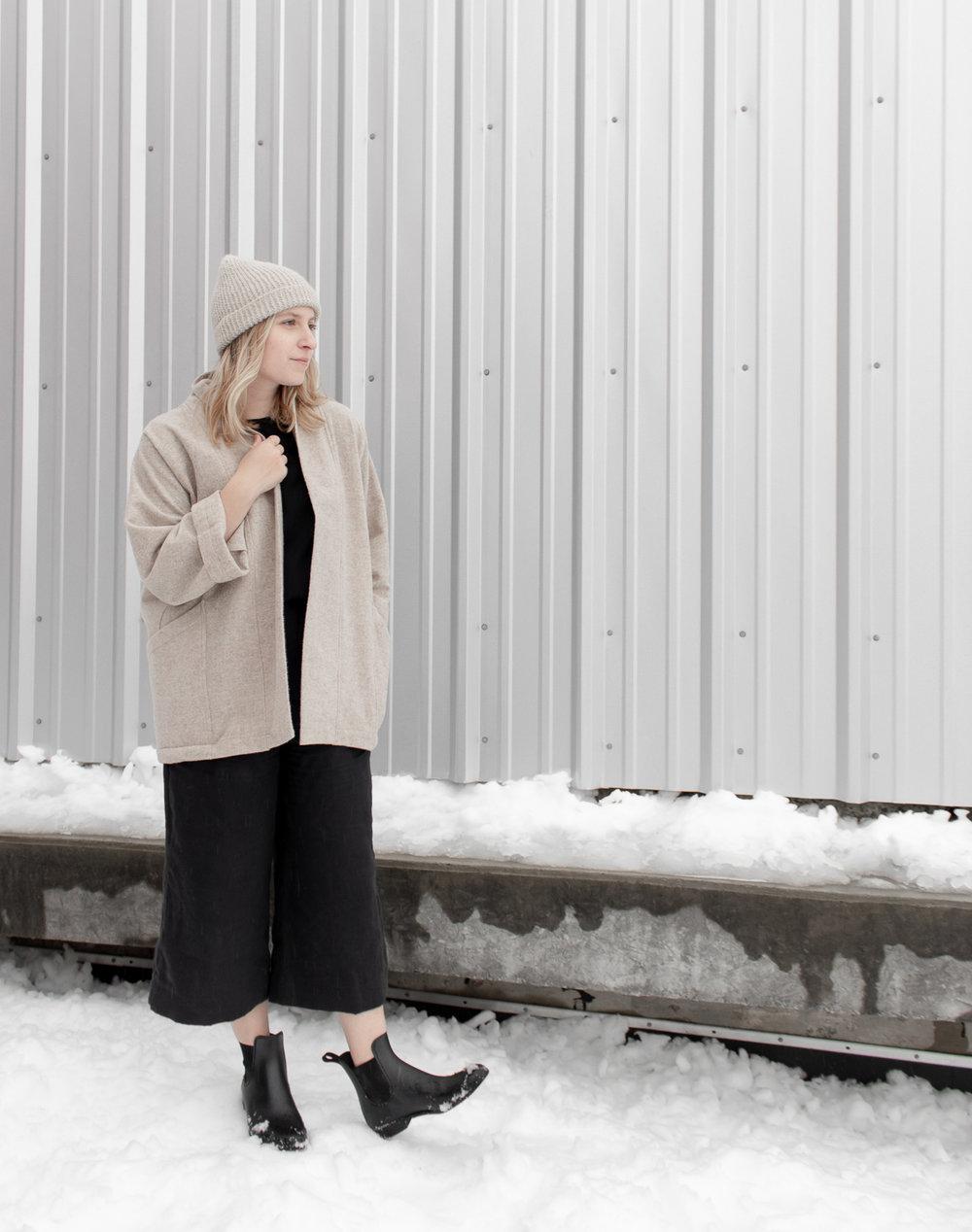 cardiff-coat.jpg