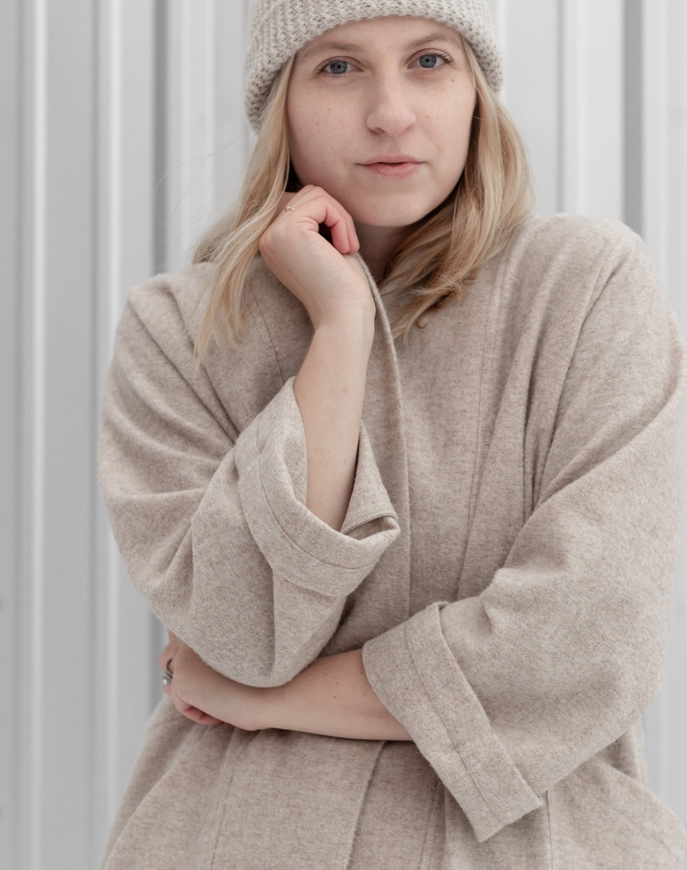 cardiff-coat-4.jpg