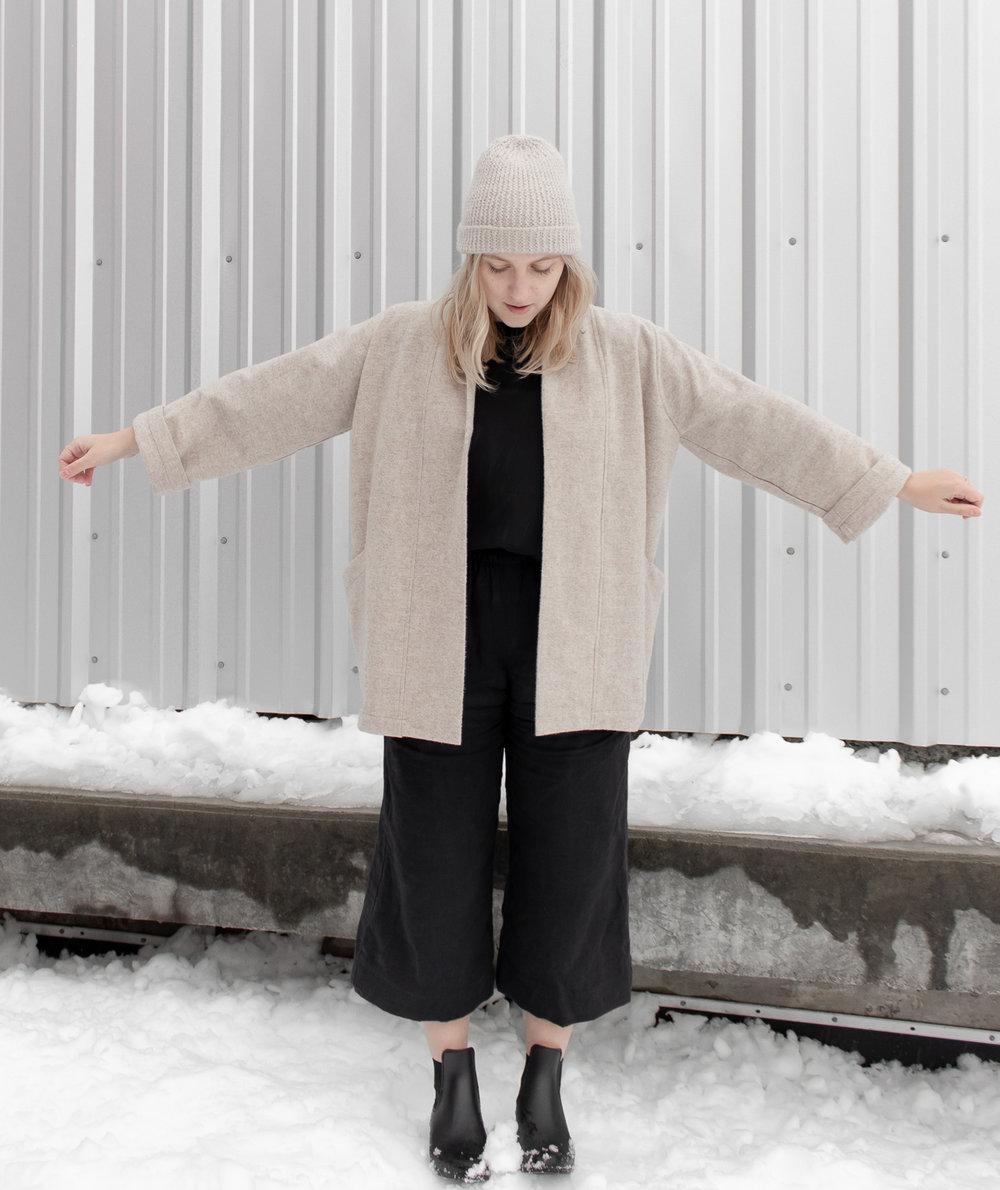 cardiff-coat-3.jpg