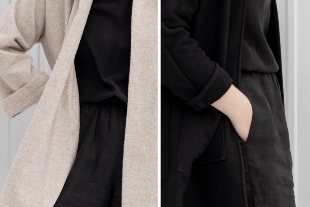 coat-comparison.png
