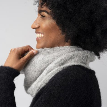WOOL SCARF | $60 - HOPE MADE in the World
