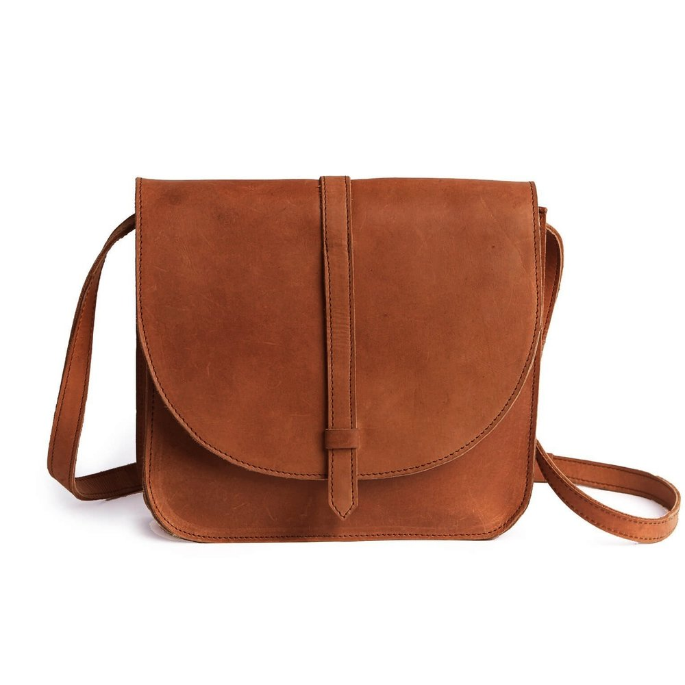 EVERYDAY BAG | $148 - ABLE