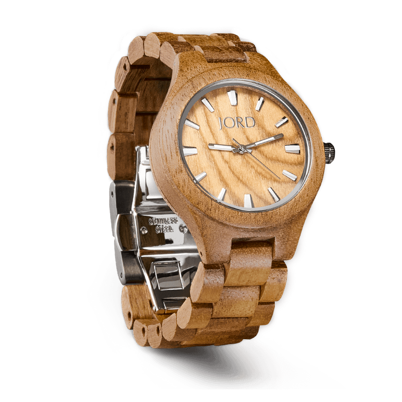 Watch for him | $139 - JORD Watches