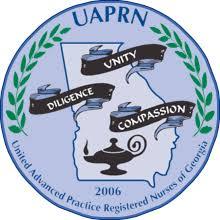 uaprn logo.jpg