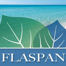 FLASPAN_Avatar.png