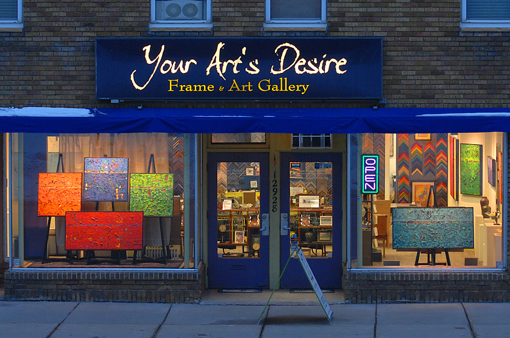 YAD-Banner-Storefront-FInal.jpg
