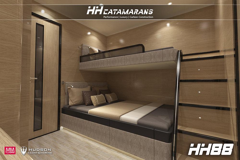 HH88 01.jpg