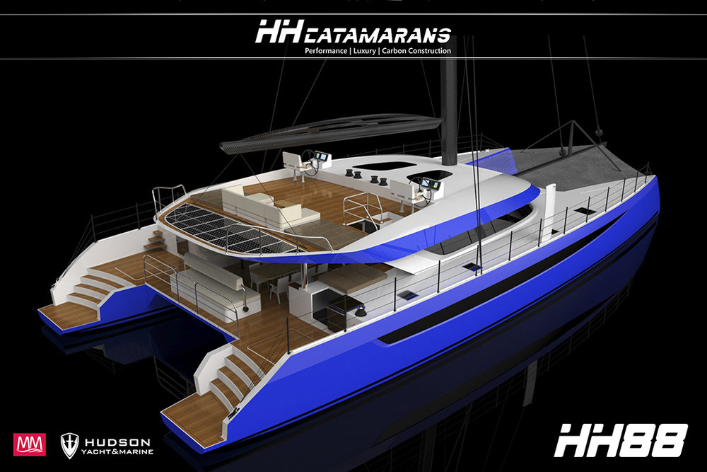 HH88 10.jpg