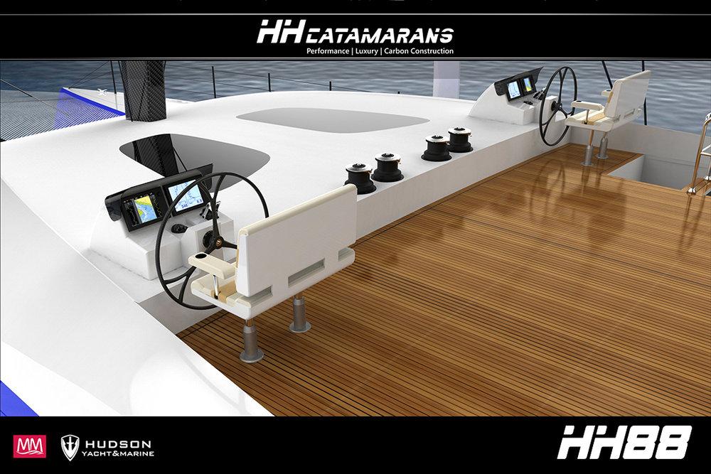 HH88 09.jpg