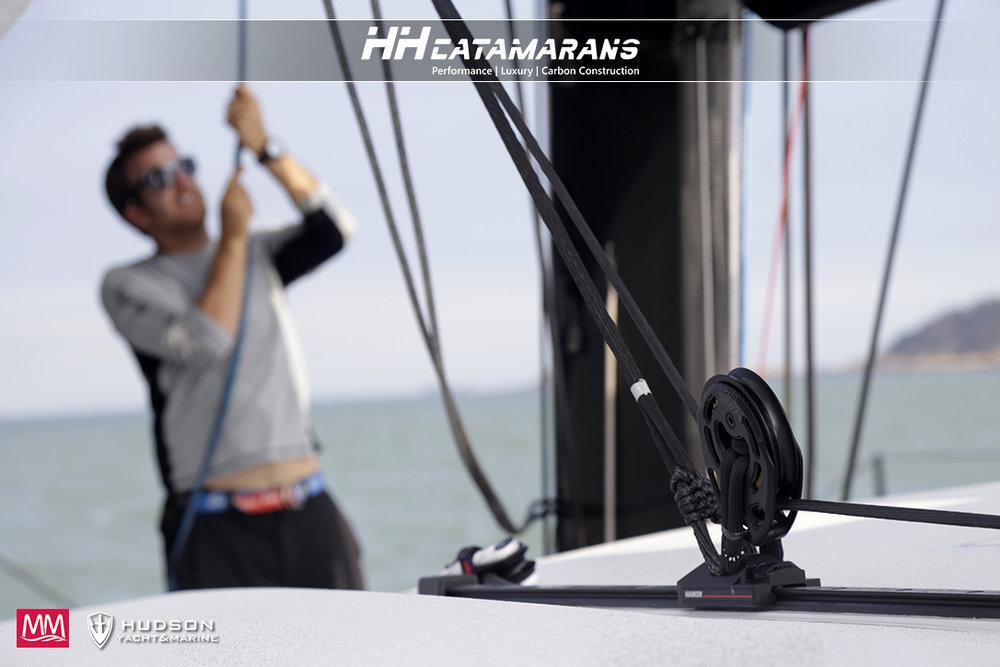 HH Catamarans 02.jpg