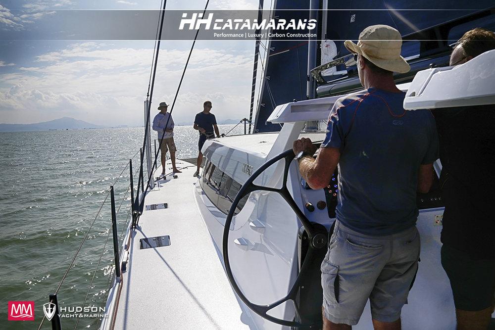 HH Catamarans 04.jpg