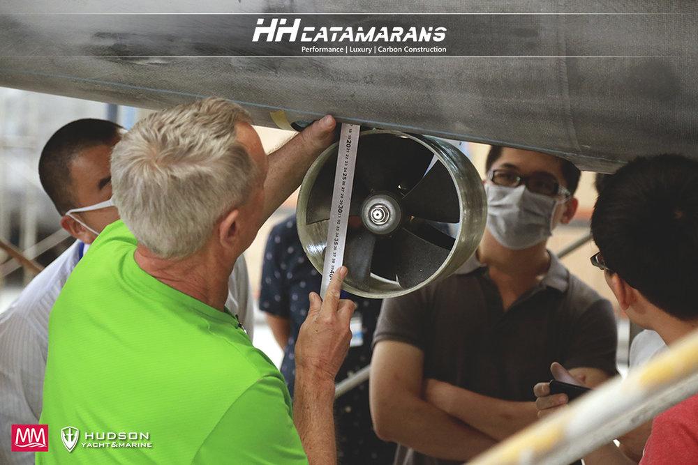 HH Catamarans 08.jpg