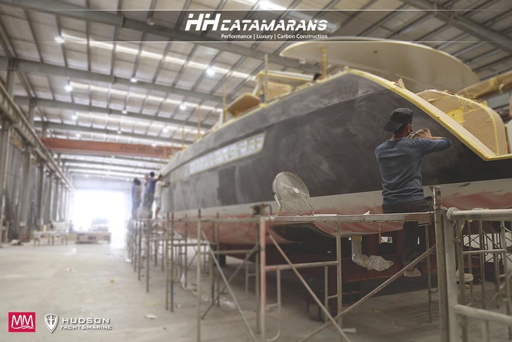 HH Catamarans 10.jpg