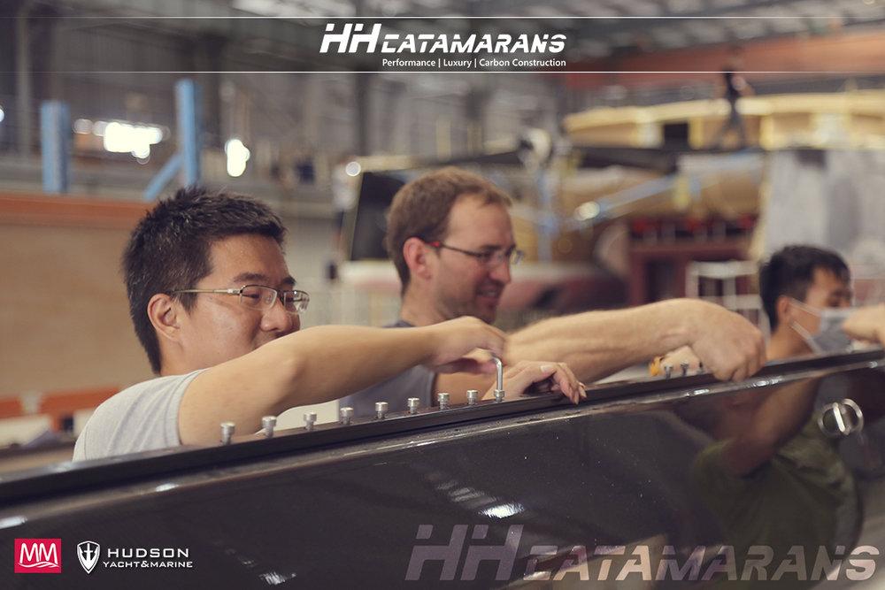 HH Catamarans 11.jpg