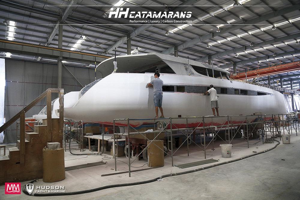 HH Catamarans 14.jpg